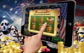 Как правильно играть в игровые автоматы в онлайн-казино?