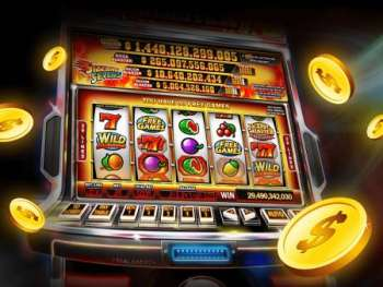 Слоты в казино: как выбрать лучший вариант
